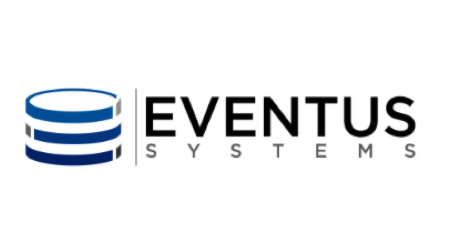 Eventus Systems logo 1